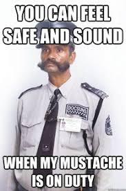 Meme Moustache - 25 best moustache memes images on pinterest moustaches moustache