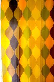 vintage bedding sheet tablecloth vintage fabric boho bed sheet