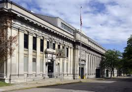 city of pittsburgh halloween developers pitching grandiose plans for hunt armory in shadyside