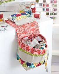 Armchair Pincushion 47 Best Thread Catchers Images On Pinterest Sewing Ideas Thread