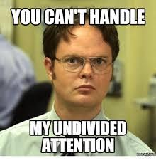 Attention Meme - 25 best memes about attention meme attention memes