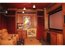 Home Theater Decor Pictures Stylish Home Theater Decor Decorations For Home Theater Xtend