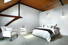 hotel chambre avec miroir au plafond chambre avec miroir plafond avec miroir un intacrieur en et