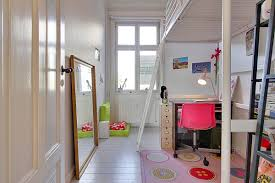 ideas for kids room sleep and play 25 amazing loft design ideas for kids