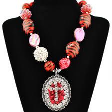 necklace pendants wholesale images 2013 fall western necklaces kiwi china import blog wholesale jpg
