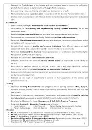 Resume Buzzwords For Management resume sle management consulting resume