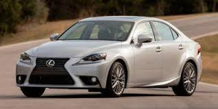 lexus is 200 for sale and used lexus cars for sale in torrance serving la