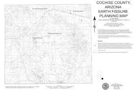 Arizona County Map Azgs Efc Planning Maps