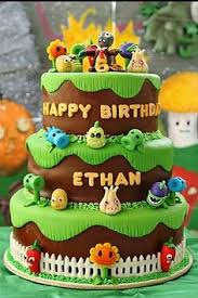 Plants Vs Zombies Cake Decorations Plants Vs Zombies Para Colorear Google Search Likes