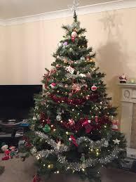 my christmas my christmas tree archives christmas magic today