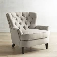 furniture miscellaneous of pier 1 chairs for any home space