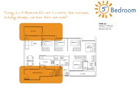 sol acres ec floor plans