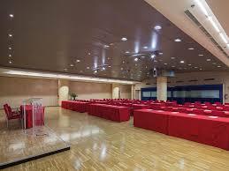 book conference rooms in slovenia compare venues u0026 recieve