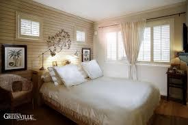 schlafzimmer amerikanischer stil beautiful schlafzimmer amerikanischer stil images home design