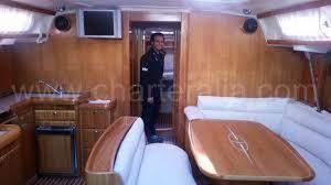 interior design sailboat interior design home decor interior