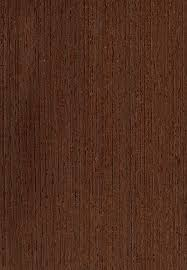 Leather Furniture Texture Sisi Italia Monza 3 Seater Leather Sofa Scs