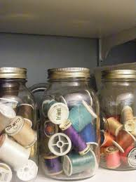 the complete guide to imperfect homemaking organizedhome day 30