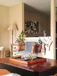 The Coffee Table by Home Decor U2013 La Vie De Brie