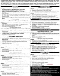 Structural Engineer Resume Project Engineer Resume Oil And Gas Free Resume Example And
