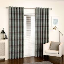 teal blue curtains bedrooms curtain teal curtains living room ideas teal curtains for bedroom