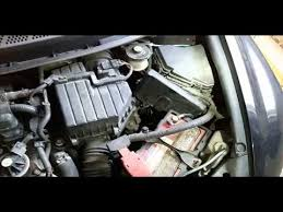 2008 honda crv air conditioner recall how i fixed my air conditioning on 2008 honda civic