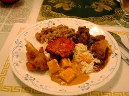 maharaja indian cuisine maharaja indian restaurant reviews da nang skyscanner