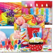 card invitation design ideas birthday post cards rectangle