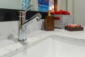 ellie apartments at 2900 sunridge drive austin tx 78741 hotpads