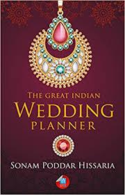 online wedding planner book buy the great indian wedding planner book online at low prices in