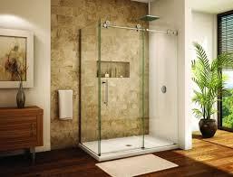 bathroom shower stall designs accessories bathroom simple 34 glass shower stall design ideas