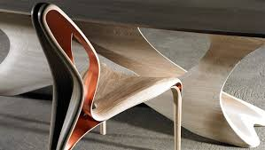Furniture Designers Works By Irish Furniture Designer Joseph Walsh Oen