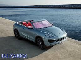 convertible porsche porsche cayenne convertible u203a autemo com u203a automotive design