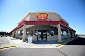 golden corral feasts on old country buffet memories star tribune