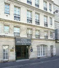 Hotel Bureau Vendre Cabinet Michel Simond Ville De île De