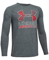 under armour on sale black friday under armour kids clothes macy u0027s
