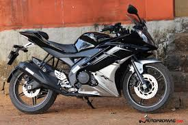 honda cbr latest model price yamaha r15 v2 vs honda cbr 150r the ultimate review autopromag