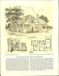 115 best good houses house plans images on pinterest vintage
