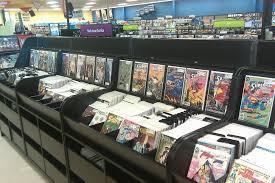 Comic Book Storage Cabinet Comic Book Storage Cabinet Plans 57 With Comic Book Storage