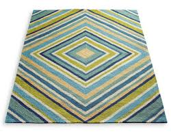 Green Outdoor Rug Spring Fever Modern Outdoor Rugs Austin Interior Design By Room