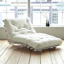 Chaise Lounge Plans Best Futon Frame Review