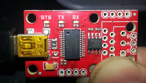 light o rama software for mac testing and more testing new dmx adapter leechburg lights