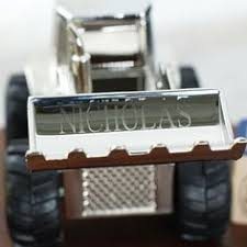 Engraved Piggy Bank Piggy Bank Personalized Piggy Bank And Trains On Pinterest