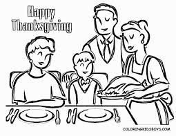 fresh inspiration thanksgiving outline pictures clipart printable