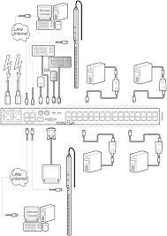 gm radio wiring diagram 16169165 delco cassette parts accessories