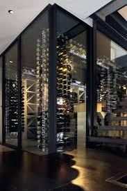 cave a vin dans cuisine cave a vin cuisine cave a vin cuisine cuisine design la cave ue vin