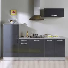 bloc de cuisine bloc de cuisine 28 images hotte ilot central conforama ilot