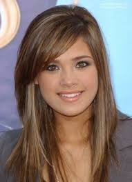 hi light fringe hairstyles how to best 25 side fringe hairstyles ideas on pinterest side fringe