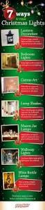 best 25 christmas lights sale ideas on pinterest christmas