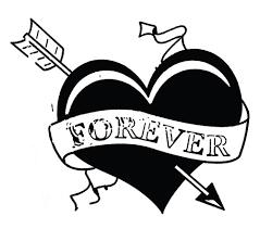 easy amazing love drawings