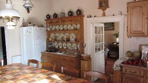 chambre d hotes argenton sur creuse the kitchen photo de berrychone chambres d hotes argenton sur